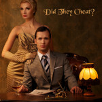 - Cheating Wife? Husband? Discussion Support Groups - Infidelity, who it affects and how -