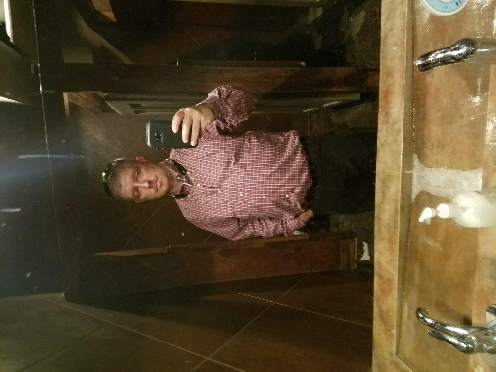20160903 210814 1024x768 - POI Cheater Alert: Male - United States - Gardner , 66030